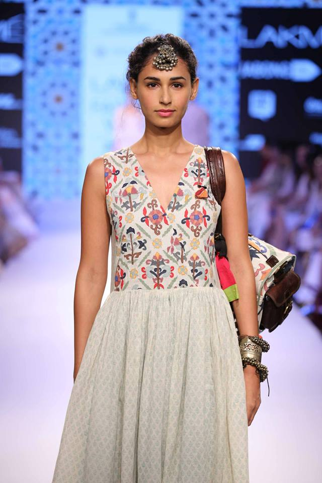 Lakme Fashion Week 2015 Winter Festive Entries Are Open Now F Trend
