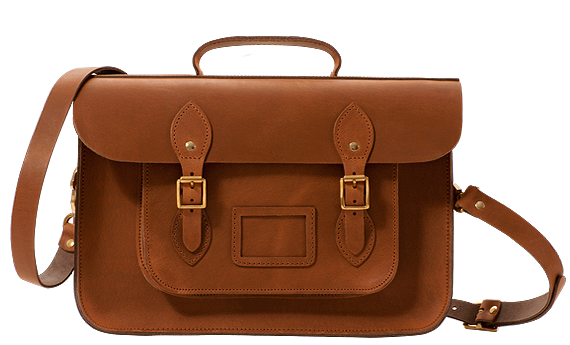 Logo free Handbag demand