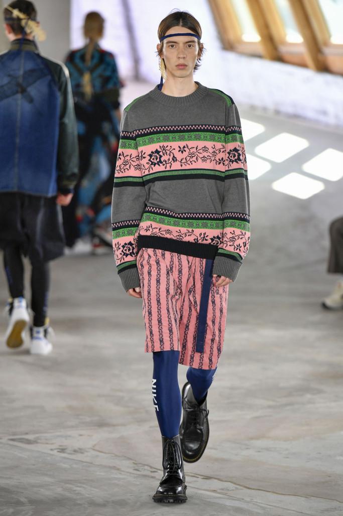 Tropicak Mens Fashion