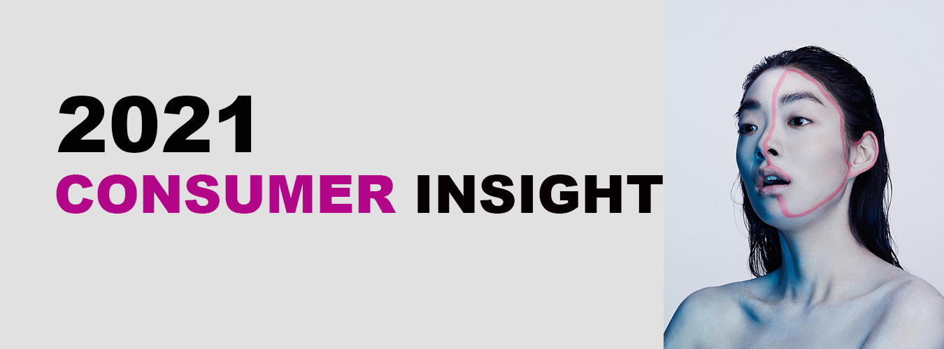 Consumer Trends 2020.Top 5 Consumer Trends 2020 21 F Trend