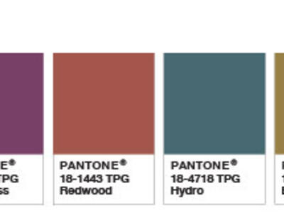 Pantone F Trend,Meghan Markle And Prince Harry Santa Barbara Home
