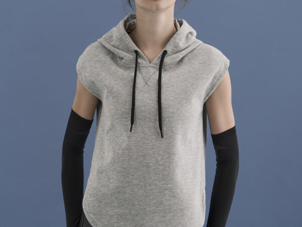 athleisure market analysis