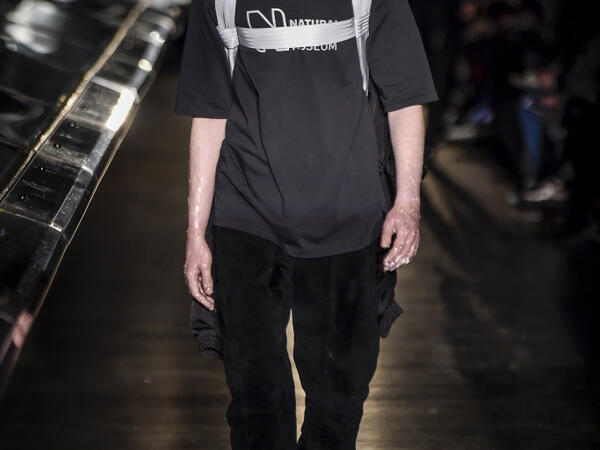 Cottweiler London AW18 Men's
