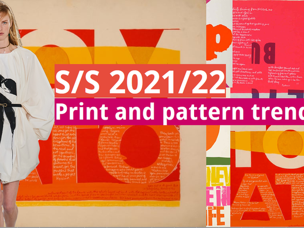 print trend forecast ss2021