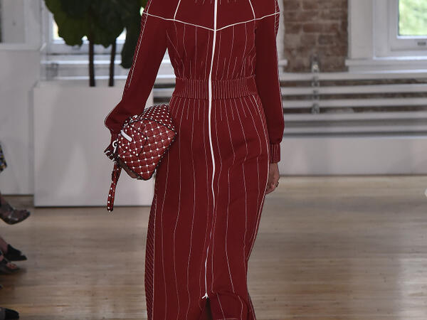 Valentino resort 18