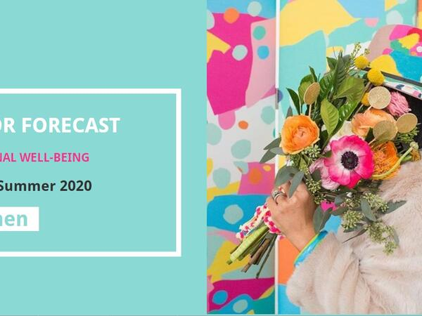 forecast | f-trend