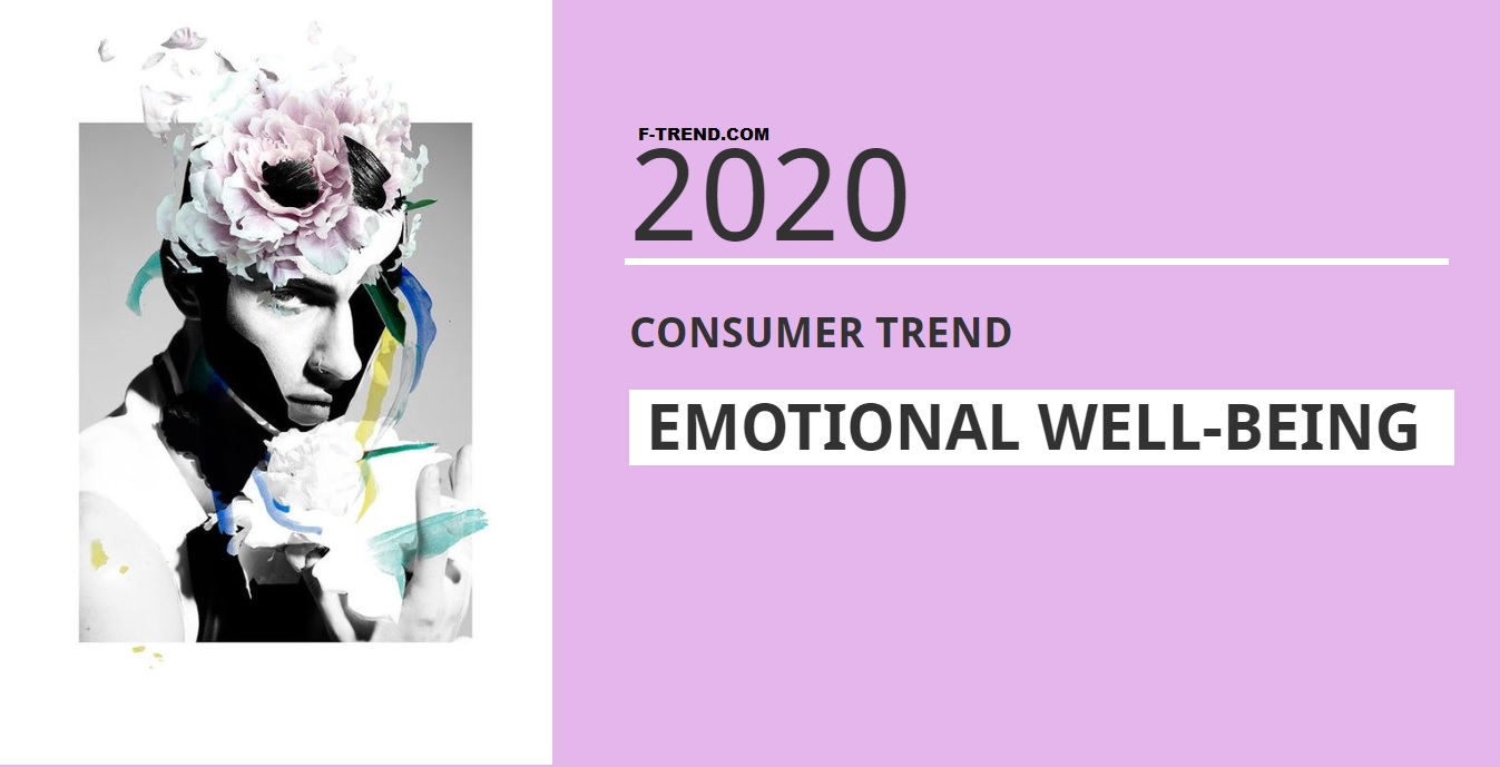 Not known Facts About 2020 Consumer Crazes